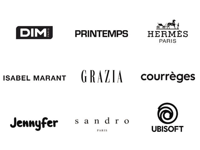 Mode-Estah-entreprises-partenaires