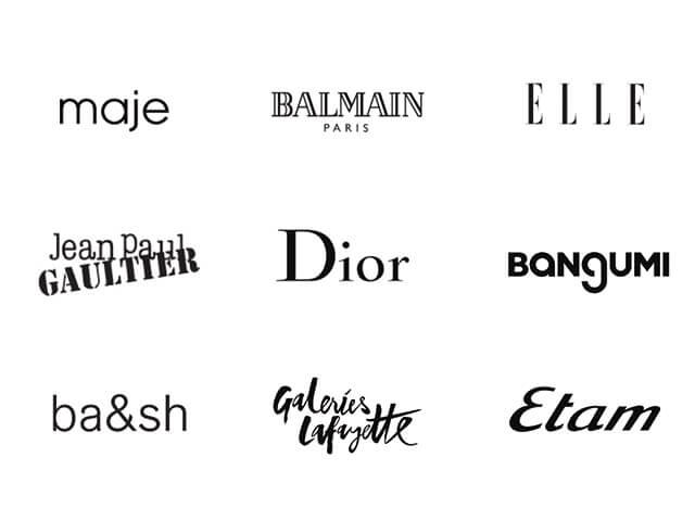 Management de la Mode et du Luxe