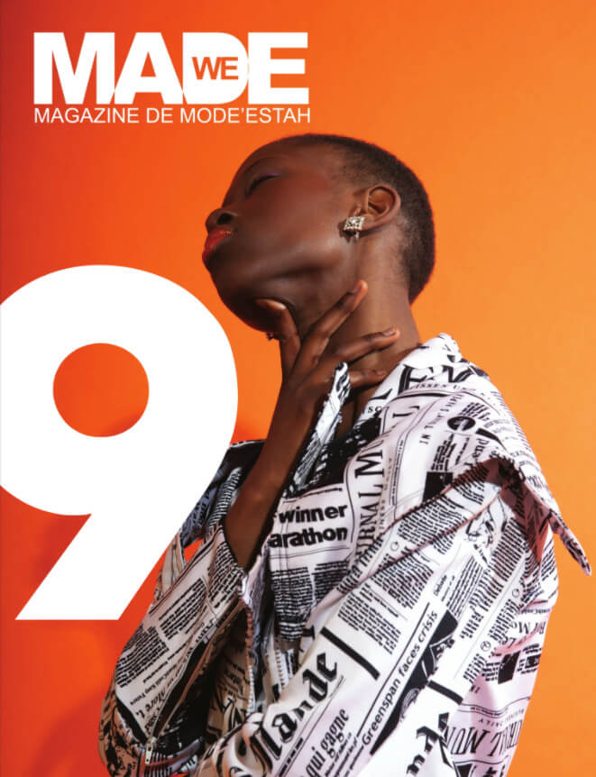 Couverture-We-Made