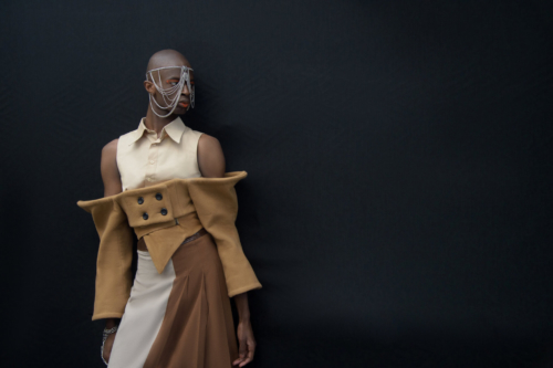 ecole de mode