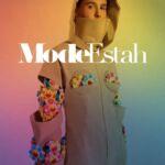 École de Mode et de Stylisme